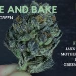 Wake and Bake with Tyler Green [Episode 26]