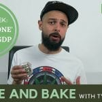 Wake and Bake with Tyler Green ft. Quick One and ..