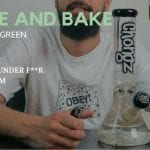 Wake and Bake with Tyler Green [Episode 29]