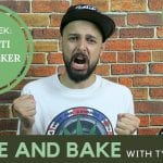 Biscotti & Dog Walker OG : Wake and Bake | ..
