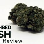 Deathbed Kush Cannabis Strain Information & Review