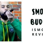 Smoke Buddy Personal Weed Filter Review