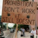 Fascism Loves Prohibition