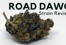 Road Dawg