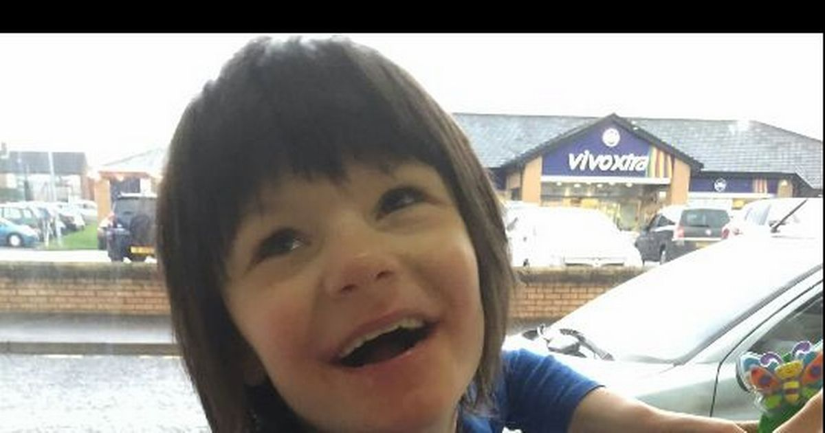 """, Cannabis Patient Billy Caldwell Handed """"Death Sentence"""" by the UK Home Office"""