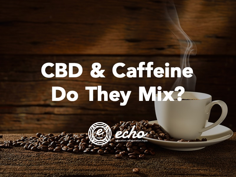 , Coffee with Cannabis?