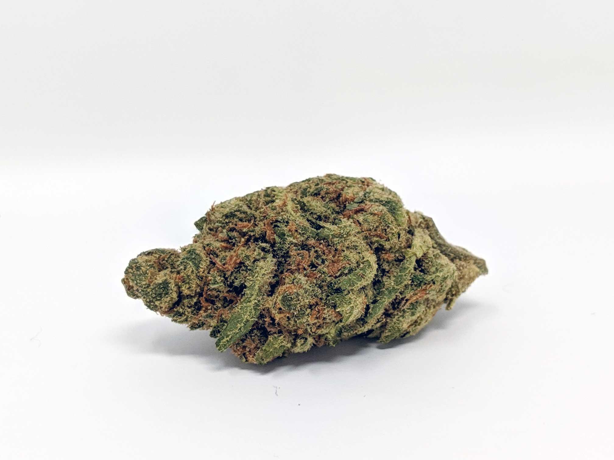 Fruit Bowl, Fruit Bowl by Karma Genetics – Cannabis Strain Review & Information
